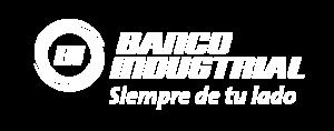 Logo-bi-blanco